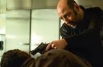 кадр №39409 из фильма 22 пули: Бессмертный