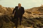 кадр №39416 из фильма 22 пули: Бессмертный