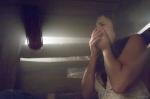 кадр №3950 из фильма Техасская резня бензопилой: Начало