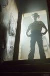кадр №3951 из фильма Техасская резня бензопилой: Начало