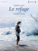Убежище плакаты