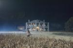 кадр №3953 из фильма Техасская резня бензопилой: Начало