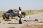 кадр №3954 из фильма Техасская резня бензопилой: Начало