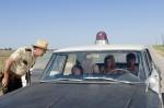 кадр №3955 из фильма Техасская резня бензопилой: Начало