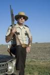кадр №3956 из фильма Техасская резня бензопилой: Начало