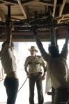 кадр №3957 из фильма Техасская резня бензопилой: Начало