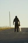 кадр №3958 из фильма Техасская резня бензопилой: Начало