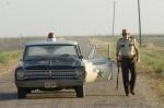 кадр №3959 из фильма Техасская резня бензопилой: Начало