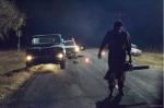 кадр №3962 из фильма Техасская резня бензопилой: Начало