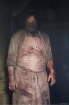 кадр №3965 из фильма Техасская резня бензопилой: Начало