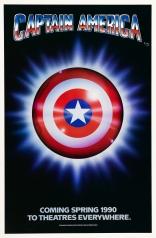 Капитан Америка плакаты
