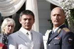 3054:Гоша Куценко|10590:Ержан Рустембеков