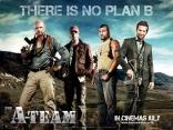 Команда А плакаты