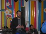 фотография №40069 с события Премьера «Как я провел этим летом» в Екатеринбурге