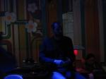 фотография №40070 с события Премьера «Как я провел этим летом» в Екатеринбурге