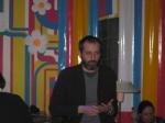 фотография №40072 с события Премьера «Как я провел этим летом» в Екатеринбурге