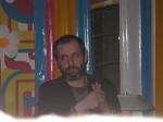 фотография №40073 с события Премьера «Как я провел этим летом» в Екатеринбурге