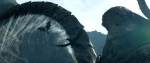 кадр №40110 из фильма Битва титанов