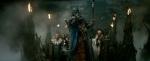кадр №40113 из фильма Битва титанов
