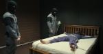 кадр №40114 из фильма Исчезновение Элис Крид