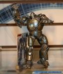 Выставка Toy Fair 2010 кадры