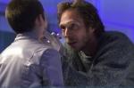 кадр №4025 из фильма Ультрафиолет