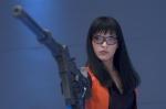 кадр №4027 из фильма Ультрафиолет
