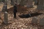 кадр №40382 из фильма Жизнь за гранью