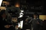кадр №40450 из фильма Пипец