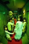 кадр №40531 из фильма Лабиринт страха 3D