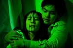 кадр №40538 из фильма Лабиринт страха 3D