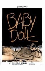 Куколка плакаты