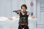 Обитель зла в 3D: Жизнь после смерти кадры