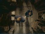 кадр №4094 из фильма Код Да Винчи