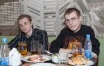 Юбилей Filmz.ru кадры