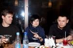 фотография №41323 с события Юбилей Filmz.ru