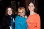 фотография №41329 с события Юбилей Filmz.ru