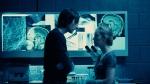 кадр №41357 из фильма Химера