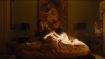кадр №41362 из фильма Химера