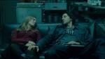 кадр №41368 из фильма Химера