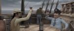 Последний человек из Атлантиды кадры