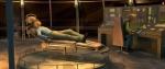 кадр №41400 из фильма Последний человек из Атлантиды