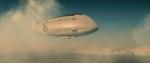 кадр №41435 из фильма На игре 2: Новый уровень