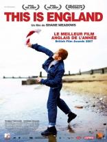 Это — Англия плакаты
