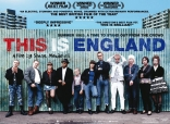 фильм Это — Англия