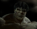 кадр №41514 из фильма Невероятный Халк