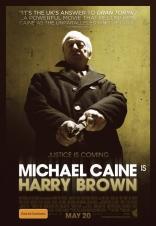 Гарри Браун* плакаты