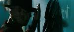 кадр №41602 из фильма Кошмар на улице Вязов