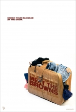 Знакомство с Браунами* плакаты