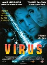 Вирус плакаты